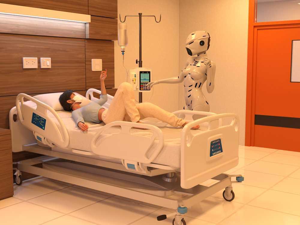 innovaciones-tecnologicas-en-el-sector-salud